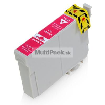 EPSON T2993 magenta 29XL - kompatibilná náplň do tlačiarne Epson