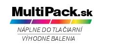 MultiPack.sk